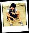 Vijay Kumar Karnam Travel Blogger