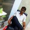 Puneeth N Gowda Travel Blogger