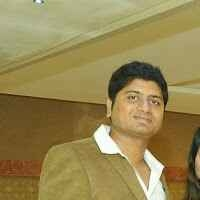 Mahesh Kadam Travel Blogger