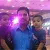 Madhusudhan Thonse Travel Blogger