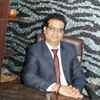 Anil Kaushik Travel Blogger