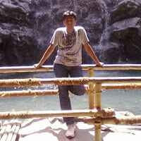 prashanth kumar Travel Blogger