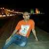 Javed Ahmed Travel Blogger
