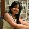 Somarita Chakraborty Travel Blogger