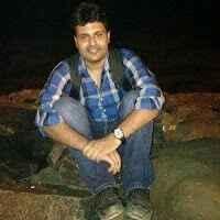 Rahul Mandhan Travel Blogger