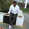 Sriraj Srinivas Travel Blogger