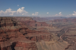 National Parks of USA : Grand Canyon