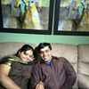 Sreevidya Raghunandhan Travel Blogger