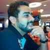 Ganesh Bhanushali Travel Blogger