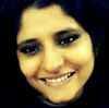 Mansi Charan Travel Blogger