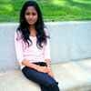 Lakshmi Lucky Travel Blogger