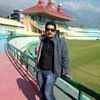 Rohan Gujare Travel Blogger