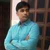 CA Ankit Khandelwal Travel Blogger