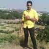 Gopal Vyas Travel Blogger