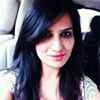 Ranjana Patel Travel Blogger