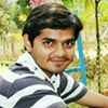 Himanshu Parekh Travel Blogger