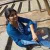 Sushma Chowdary Polavarapu Travel Blogger