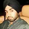Jas Sandhu Travel Blogger