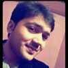 Kesarwani Akash Kumar Travel Blogger