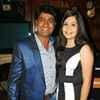 Vikram Shah Travel Blogger