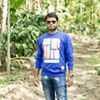 Vikram Gupta Travel Blogger
