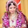Sushmita Saha Rastogi Travel Blogger