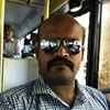 Samir Budbadkar Travel Blogger
