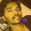 Ramesh Ram Travel Blogger