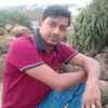 Pramod Tp Travel Blogger