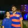 Sai Krishna Travel Blogger