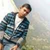 Deepak Sengupta Travel Blogger