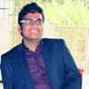 Nikhil More Travel Blogger