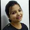Ajaneeta Rajdeep Travel Blogger