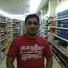 Syed Abdul Samee Travel Blogger