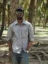 Manikanta Margani Travel Blogger