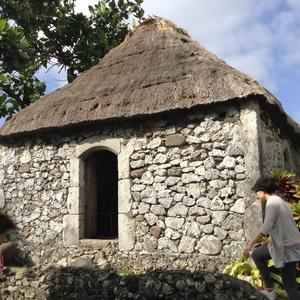 Batanes : Last Frontier of Philippines