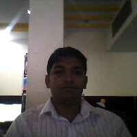 roshan mohitkar Travel Blogger