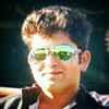 Lakshay Gupta Travel Blogger