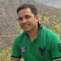 jitendra singh Travel Blogger