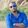 Yadhu Kumar Travel Blogger