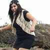 Sophia Jivani Travel Blogger
