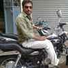 Balu Honey Vishwakarma Travel Blogger