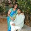 Vydharbhi Pavan Travel Blogger