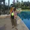 Nishant Singhal Travel Blogger