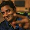 Soumya Ranjan Parhi Travel Blogger