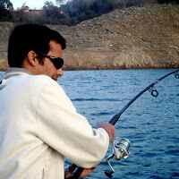 Dhruv Dhindsa Travel Blogger