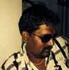 Prasd Rajendra Travel Blogger