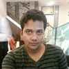 Drg Mishra Travel Blogger