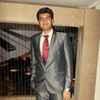 Tapish Gupta Travel Blogger