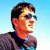 Vipin Negi Travel Blogger